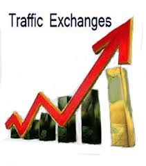 traffic exchange review