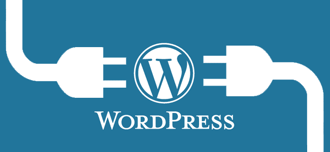 How WordPress Actually Works Behind the Scenes (Infographic) 1
