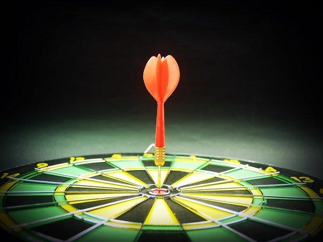 setting goals, goal setting, seniors making money online