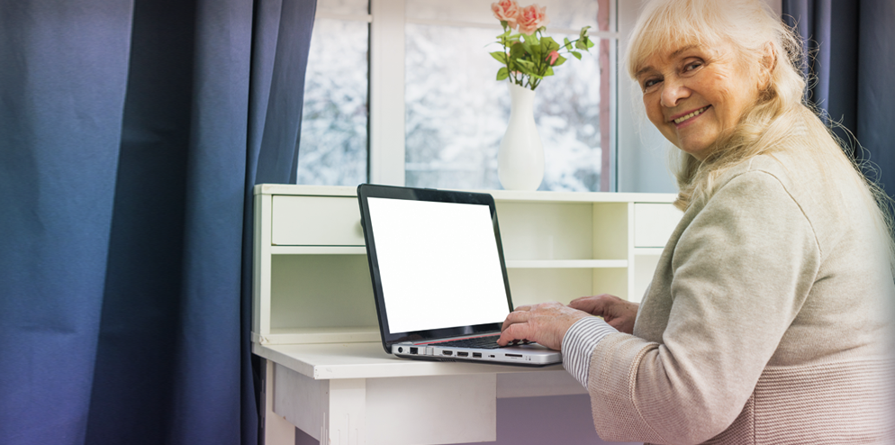 5 solid reasons seniors need a business site