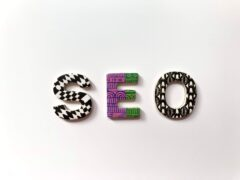 seo, search engine optimization, serp, seo tools