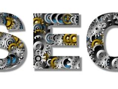 SEO, search engine optimisation, search engine optimization. serp