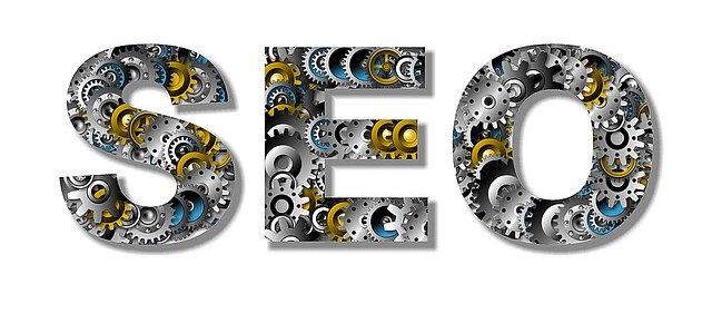 SEO, search engine optimisation, search engine optimization. serp