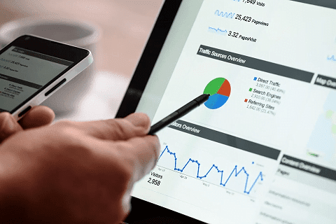 6 Local SEO Strategies for Small Business Recovery in 2021 1