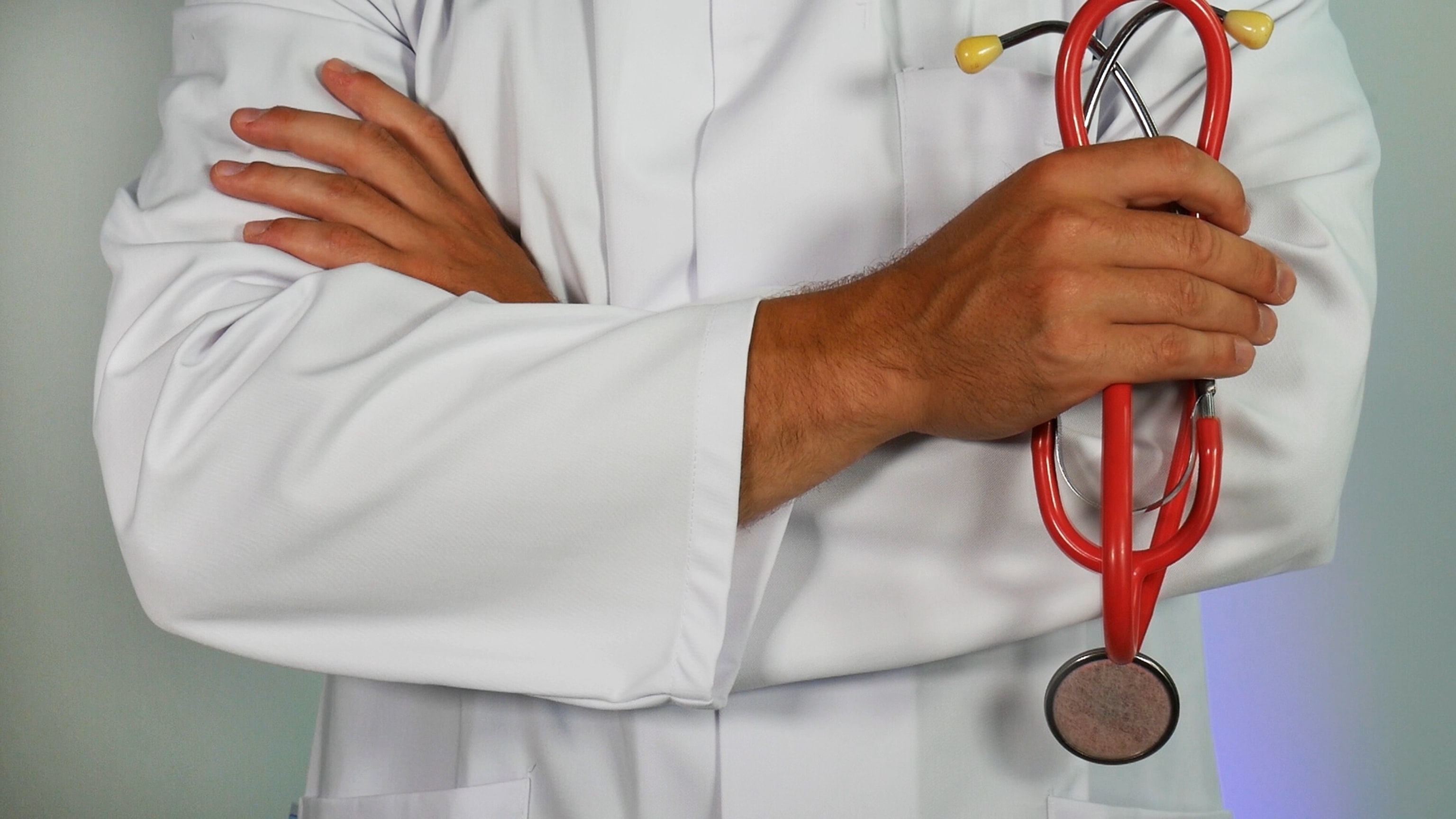 how to set up a medical clinic